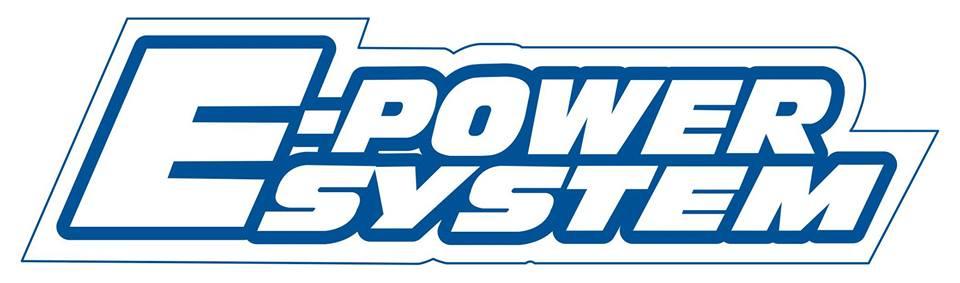 E-Power System