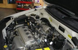 enginebay1